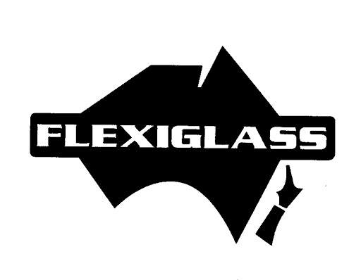 Flexiglass Cover