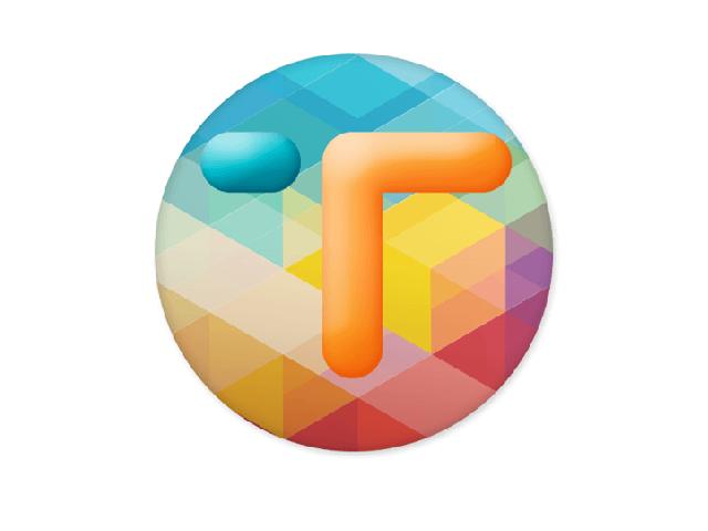 TunesKit Cover
