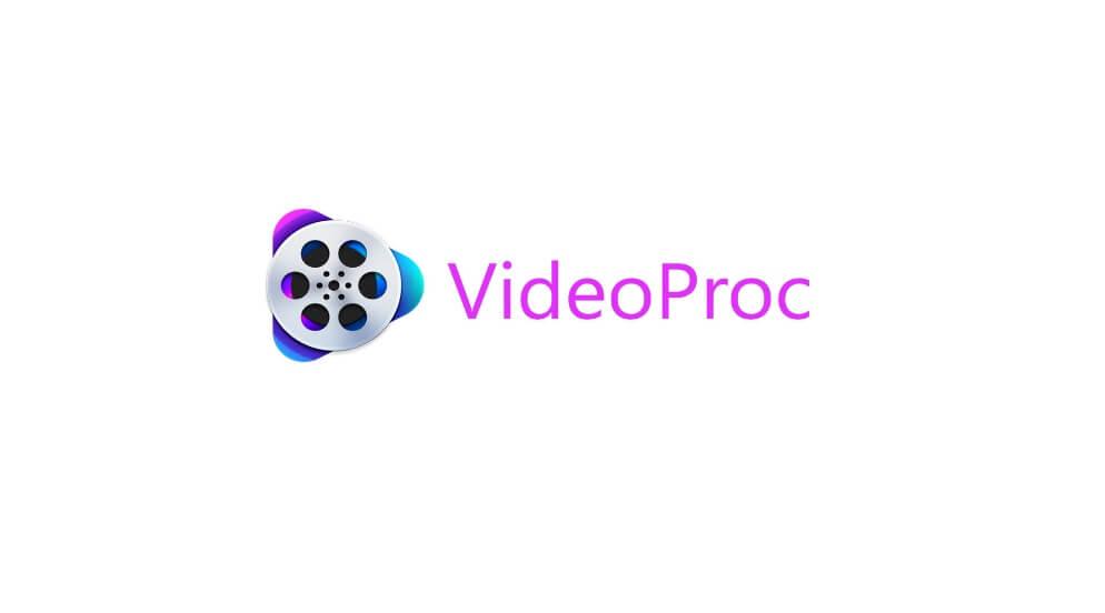VideoProc Cover