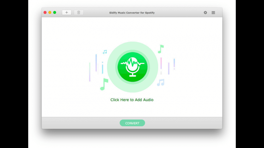 Sidify Music Converter For Mac Free Download