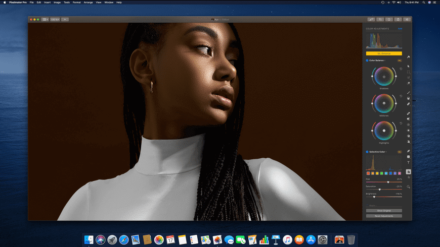 Pixelmator Pro Crack For Mac Free Serial Key Download