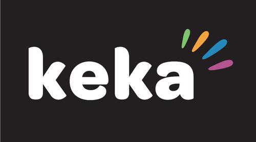 Keka Cover